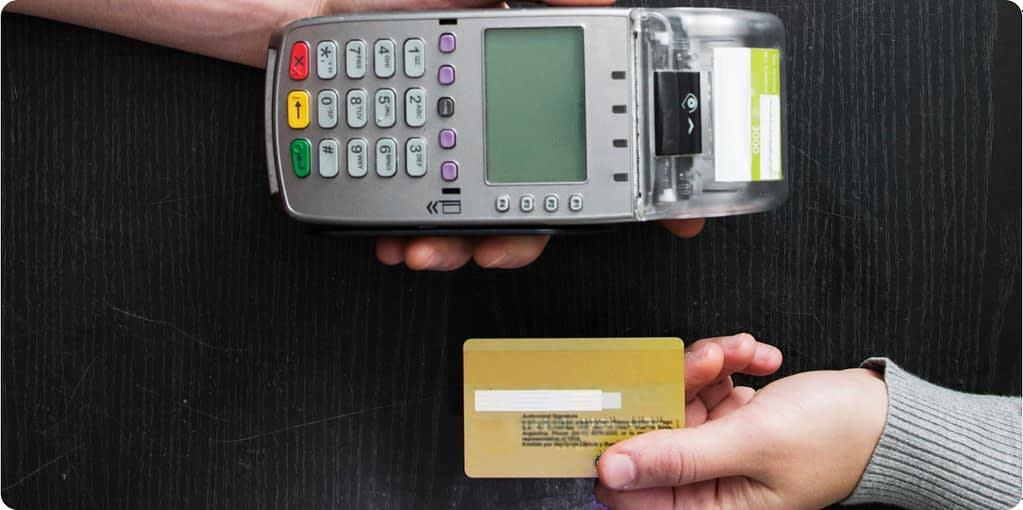 Conciliacao Cartao De Credito E Debito - Financeiro 360°