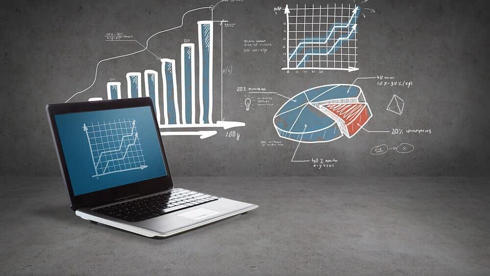 #imagem 10 Gestão Financeira Eficiente - Financeiro 360°