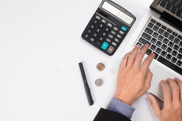 A terceirização do financeiro será tendência para 2021