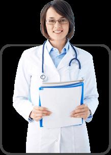 Gestao Financeira Para Medicos - Financeiro 360°