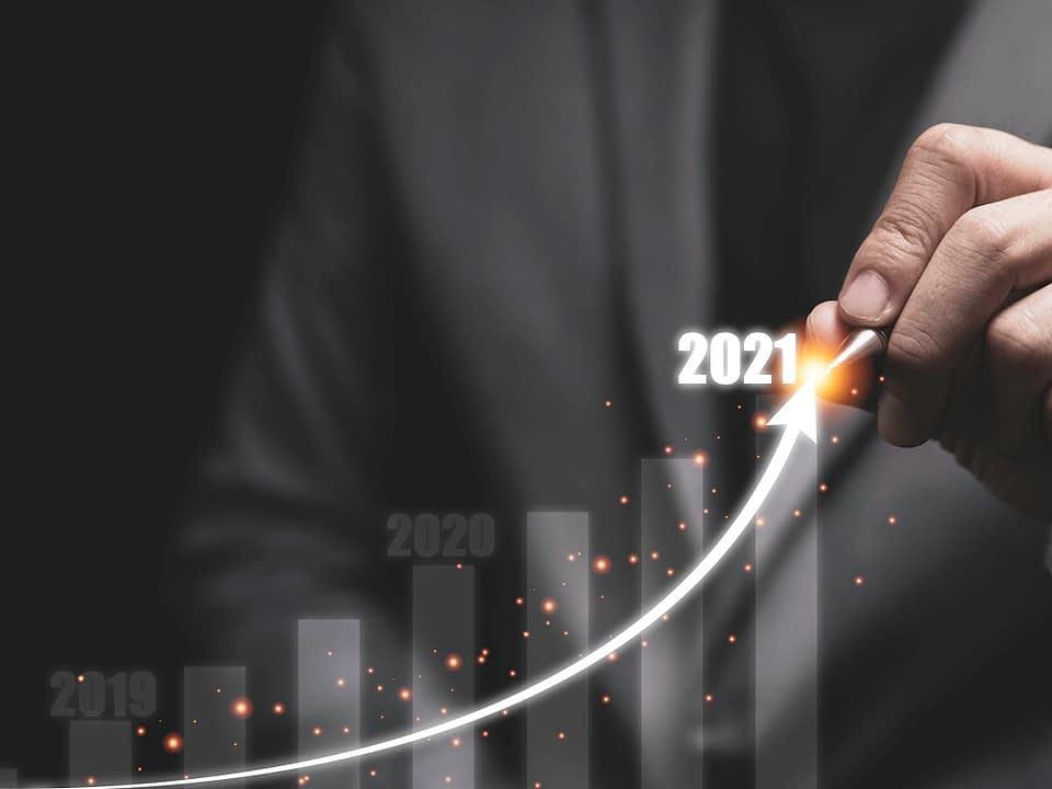Por que a gestão financeira alavanca resultados nas clínicas médicas