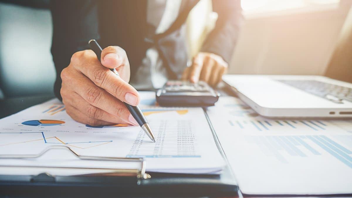 Como a gestão financeira pode alavancar os resultados do seu comércio
