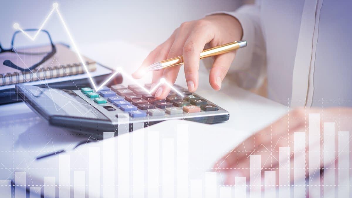 Como a gestão financeira irá mudar a estrutura da sua empresa em 2021