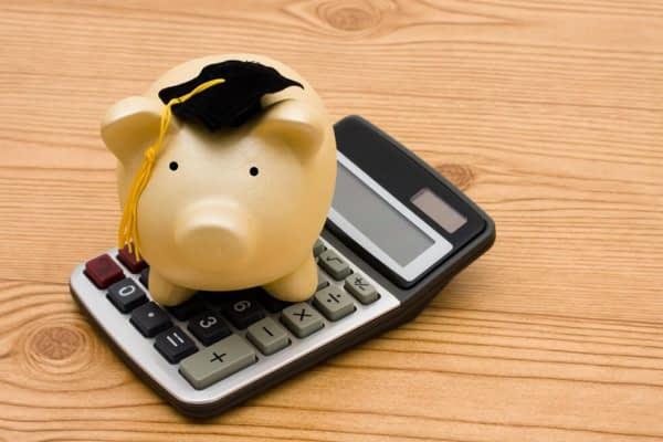planejamento financeiro a seu favor